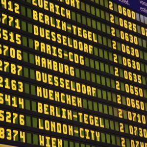 現金 or EMD – コロナウイルスに伴う航空会社の航空券キャンセル対応
