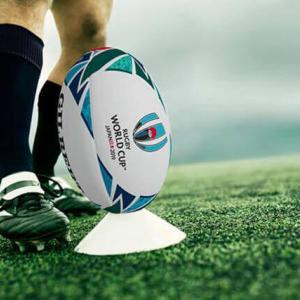 ラグビーワールドカップが終わって「ラグビーは企業組織の共通点がある」ことについて