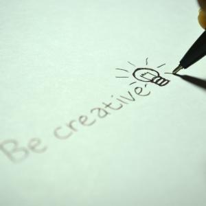 「自分で考える力」が問われている中で、重要なのは「理論+想像力」
