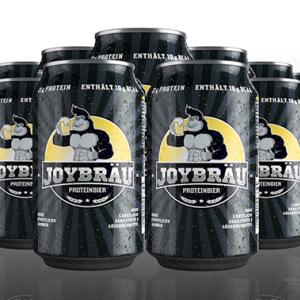 筋トレの後に飲めるおいしいビール&飲み物の種類あります。