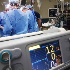 高額医療控除制度は今どうなっているか。