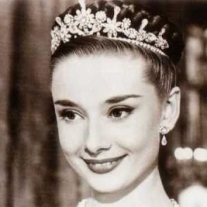「シバの女王」て知ってますか