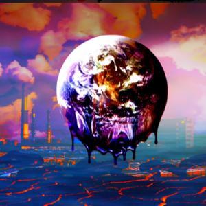 コロナで隠れているひそかにすすむ世界終末時計 あとたったの100秒で「終末」が訪れる