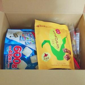 【お得】北海道復袋を買ってみたら大満足だった!【支援】