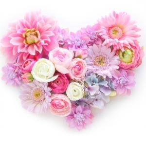 妻の誕生日プレゼントは何がいい?悩んだら花を送ろう。花の送り方や選び方を紹介!