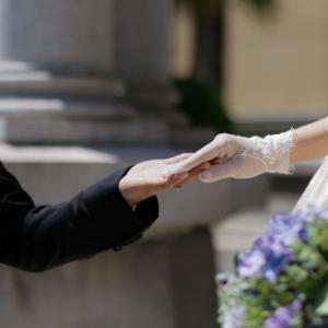 【結婚反対】家柄で結婚を反対されたらどうするか