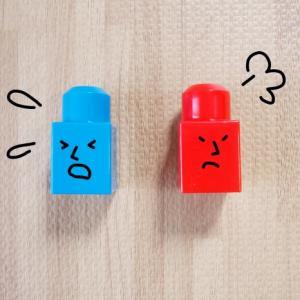 【夫婦喧嘩】女性はなぜ残酷な言葉をあえて選ぶのか。