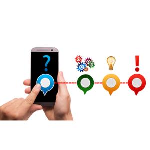 百度(Baidu:バイドゥ)広告出稿でよくある問題と解決方法|中国デジタルマーケティング