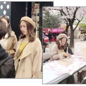 中国WeiboパワーKOL「日本零君」のインバウンド動画制作・配信サービス「零醤的日本攻略(ゼロちゃんの日本攻略)」を開始