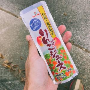 【第3回松本マラソン】アフター編。総じて松本最高。