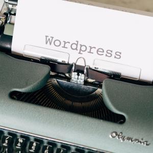 Word Pressインストールを5分で完了する【 第8回】