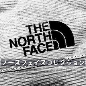 THE NORTH FACE/ザ・ノースフェイス Tansa Hybrid Thermoball Jacket