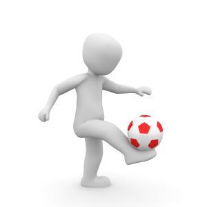 全力選手権サッカーでこのリフティングがすごい!going亀梨和也企画!