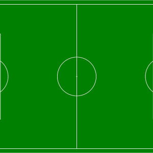緊急事態宣言でサッカー業界はどうなる?対応は?そもそも何?