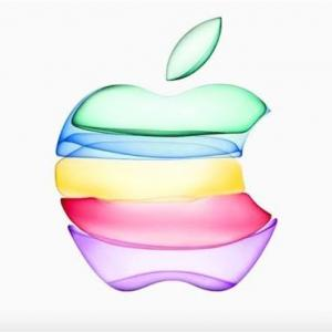 9月11日に行われたApple発表会の新製品まとめ・個人的感想を言いたい。