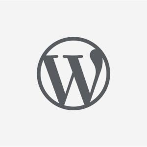 【ご報告】近々、はてなブログからWordPressにサーバーを移動させます。