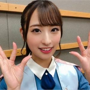 日向坂46・井口眞緒のスキャンダルの影響。グループ内や番組にどういう影響を与えるのか??