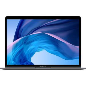 オリコローンを利用してMacBook Air 2019年モデルを購入しました!手順など