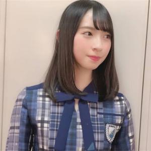 日向坂46のおすしこと金村美玖ちゃんが可愛すぎて火吐く。こんな高校生が存在して良いのか。