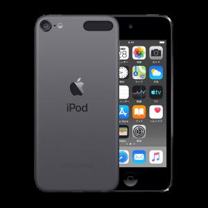 iPhone,iPodは今も音質が悪い?現在のAppleの音楽分野の進歩。