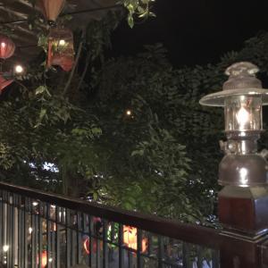 ダナン旅行1日目⑦(ベトナム料理の夕食)