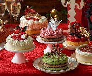 【LeTAO】クリスマスはルタオのケーキを実家に送りました♪
