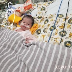 【産後2週間検診】母乳・搾乳についての相談。みーちゃん術後の覚醒!