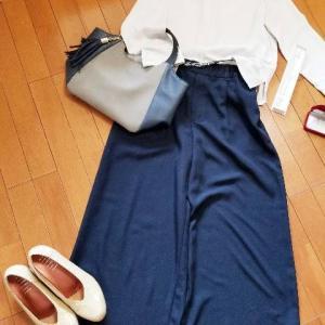 幼稚園の進級式|ママの服装はやっぱり綺麗めコーデが無難!