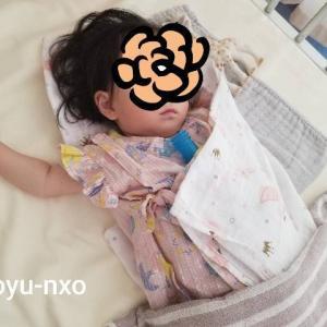 【カテーテル検査入院3-4日目】カテ後の経過と、退院まで