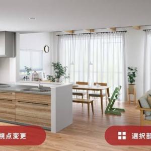 【家づくり】キッチンはクリナップのKT!採用したオプションまとめ。