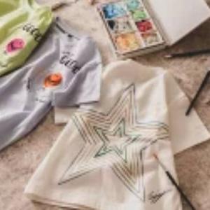 【楽天スーパーセール第2弾】BREEZE夏服セールが安すぎる!!!来年用にまとめ買い。2021年9月