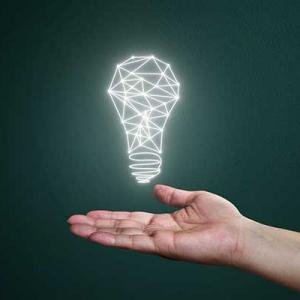 発想力を鍛える方法!発想力がない人が豊かにアイデアを出せるには!