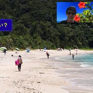 沖縄観光最新ニューズ!コロナでも旅行して経済を回す!GoToトラベルキャンペーン