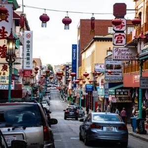 ブラック企業やめて上海で暮らしてみましたが超絶面白かったので書評する