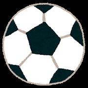 キリンチャレンジ杯 日本対ベネズエラ