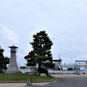 熊本県:下島