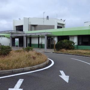 東京都:神津島