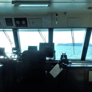 静岡県:初島