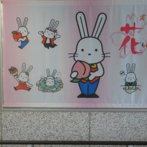 福島県:福島市