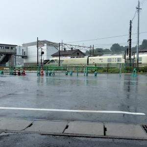 福島県:二本松市