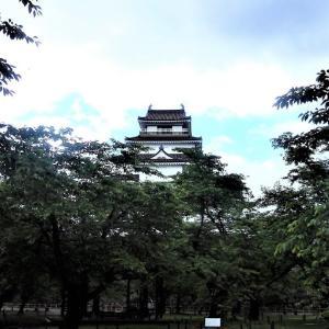福島県:会津若松市