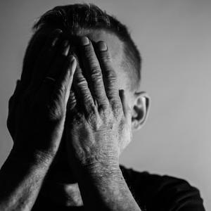 【初めて育休を取る男性必見!】育児休業給付金の落とし穴とその対策