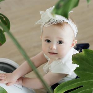 コロナ禍だって妊娠中の思い出を作りたい!出産前にしておきたいこと4選!