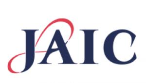 【IPO抽選結果】ジェイック(7073) ブックビルディング抽選結果発表 東証マザーズ 主幹事はSMBC日興証券