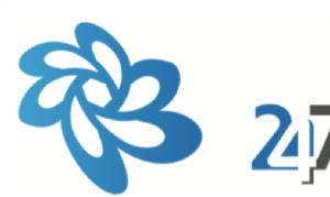 【IPO新規承認】トゥエンティーフォーセブン(7074) 東証マザーズ 主幹事はSMBC日興証券