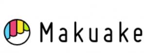 【IPO抽選結果】マクアケ(4479) ブックビルディング抽選結果 東証マザーズ 主幹事は大和証券