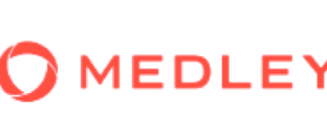【IPO抽選結果】メドレー(4480) ブックビルディング抽選結果 東証マザーズ 主幹事は大和証券