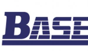 【IPO抽選結果】ベース(4481) ブックビルディング抽選結果 東証2部 主幹事はみずほ証券