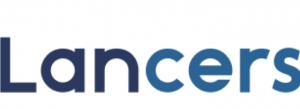 【IPO初値速報】ランサーズ(4484) 初値は842円で初値上昇率プラス15% 利益額は11,200円