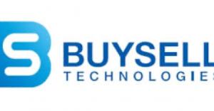 【IPO抽選結果】Buysell Technologies(7685) ブックビルディング抽選結果 東証マザーズ 主幹事はSBI証券
